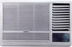 flipkart com buy hitachi 1 ton 3 star window ac white online