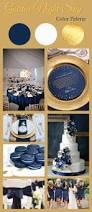 Color Combination Ideas 50 Best Of Wedding Color Combination Ideas Trends 2017 Wedding