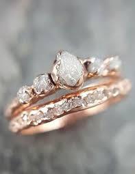 boho wedding ring boho wedding rings mindyourbiz us