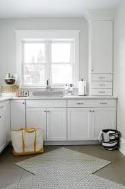 kitchen pretty kitchen decor with aristokraft cabinetry design