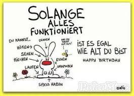 384 besten happy birthday bilder auf geburtstage - Whatsapp Geburtstagssprüche