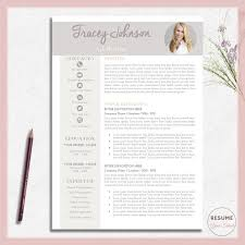 Experienced Professional Resume Template Download It Professional Resume Haadyaooverbayresort Com Templates