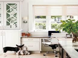 kitchen desk chairs kitchen desk chair home office desk chairs