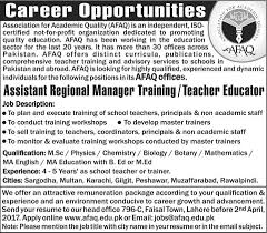 Job Titles For Resume Afaq Association For Academic Quality Linkedin