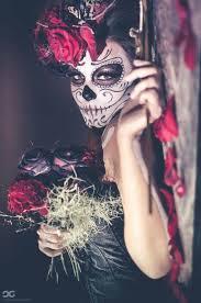 spirit halloween bixby 949 best dial de los muertos so cool images on pinterest