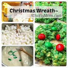 19 best cookie exchange images on pinterest christmas baking