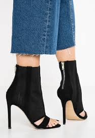river island womens boots sale river island shoes ankle boots sale cheap river