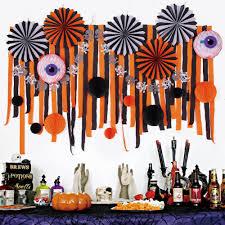 halloween party backdrops party backdrop kit promotion shop for promotional party backdrop