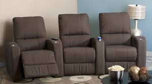 theater seats home palliser pacifico home theater seats