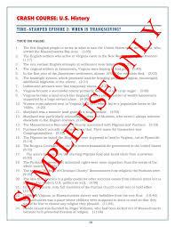 crash course worksheets psychology mr millers online classroom