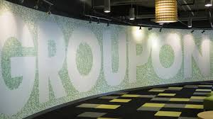 home and design show groupon groupon debuts groupon voucherless meal deals with visa and