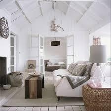 nordic home interiors nordic house interiors minimalistgranny com