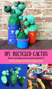 362 best recycled materials crafts for kids u0026 grown ups images on