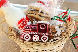 christmas cookies gift packaging ideas christmas gift ideas