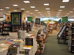 02 2010 a s books