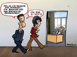 les bureaux de recrutement au maroc peut on se fier aux de recrutement lavieeco