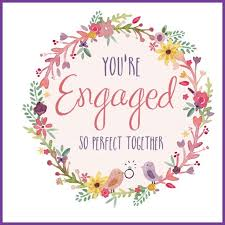 engagement greeting card 535 best cards anniversary n wedding images on happy