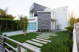 mansfield house amit apel 1 architecture house and exterior