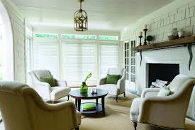 Home Decorators Collection Blinds Installation by Dark Brown Wood Faux Wood Blinds Blinds The Home Depot