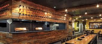 Rustic Wood Interior Walls Reclaimed Wood Paneling Wood Paneling For Walls And Ceilings
