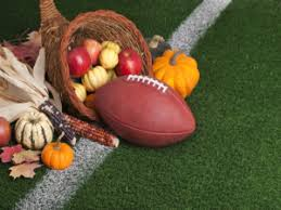 8 dishes to enjoy while thanksgiving football cbs st louis
