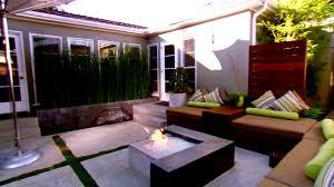 Concrete Backyard Design Full Size Of Patios Best Restaurant Patio Design Patio Interior