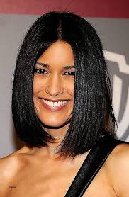 weave bob hairstyles for black women new weave bob hairstyles for black women bob hairstyles