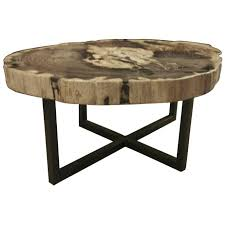 Glass And Wood Coffee Tables Coffee Table Magnificent Coffee Table With Wheels Oak Coffee
