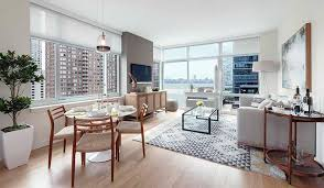 4 bedroom apartments in jersey city residences jersey city luxury apartments for rent that you call home