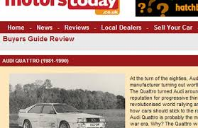 buying used audi buying used audi