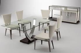Designer Tables Amazing Modern Stylish Dining Room Collection Including Designer