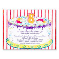 awesome princess birthday party invitations wording birthday