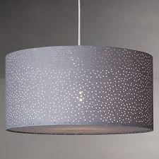 best 25 ceiling shades ideas on pinterest light shades