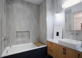 bathroom design nyc amazing bathroom design nyc and shift to open bathroom design