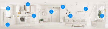 new home gadgets air gadgets your store for wireless devices and home automation