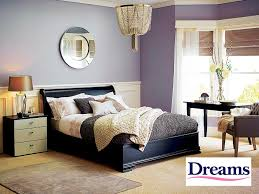 need a good night u0027s sleep us too win a luxury bed and mattress