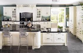 most popular kitchen cabinet color 2014 kitchen cabinet color trends 2014 photogiraffe me