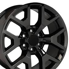 will lexus wheels fit honda cv92 20 inch pvd black chrome rims fit gmc sierra