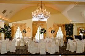 Inexpensive Wedding Venues In Nj Wedding Venues In Bergen County Nj U2013 The Stony Hill Inn U2013 Wedding