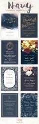 the 25 best art projects the 25 best wedding card design ideas on pinterest wedding