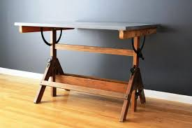 Antique Drafting Table Craigslist Antique Drafting Table Craigslist Jmlfoundation S Home Classic
