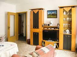 Webcam Bad Schandau Bad Schandau Haus Am Malerweg Unterkunftsverzeichnis