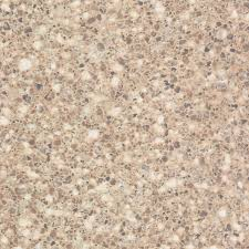 shop formica brand laminate patterns 48 in x 96 in sand crystal