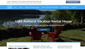 Vermont traveling websites images Princeton nj web design affordable web design jpg