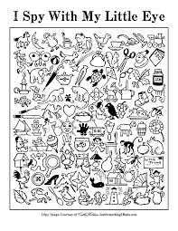 coloring mystery coloring pages