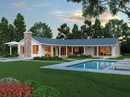 collections of cape cod plans with porches free home designs