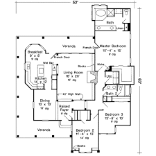 beautiful victorian style house floor plans gallery home ideas