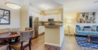 home interiors buford ga gallery of apartments for rent in buford ga