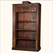 wooden bookcase u0026 bookshelves