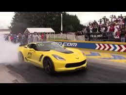 nissan gtr vs corvette z06 nissan gtr 2017 vs chevrolet corvette z06